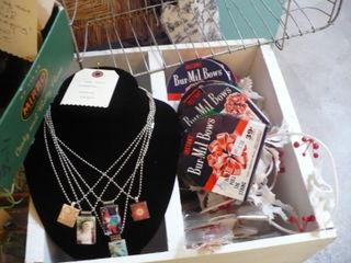 ShopDec5 001