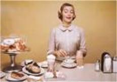 Vintage_baking